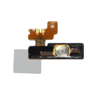 Шлейф для Samsung S8600 на кнопку влючения
