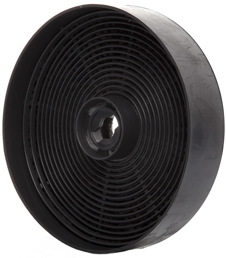 Угольный фильтр Konigin KFCR 139