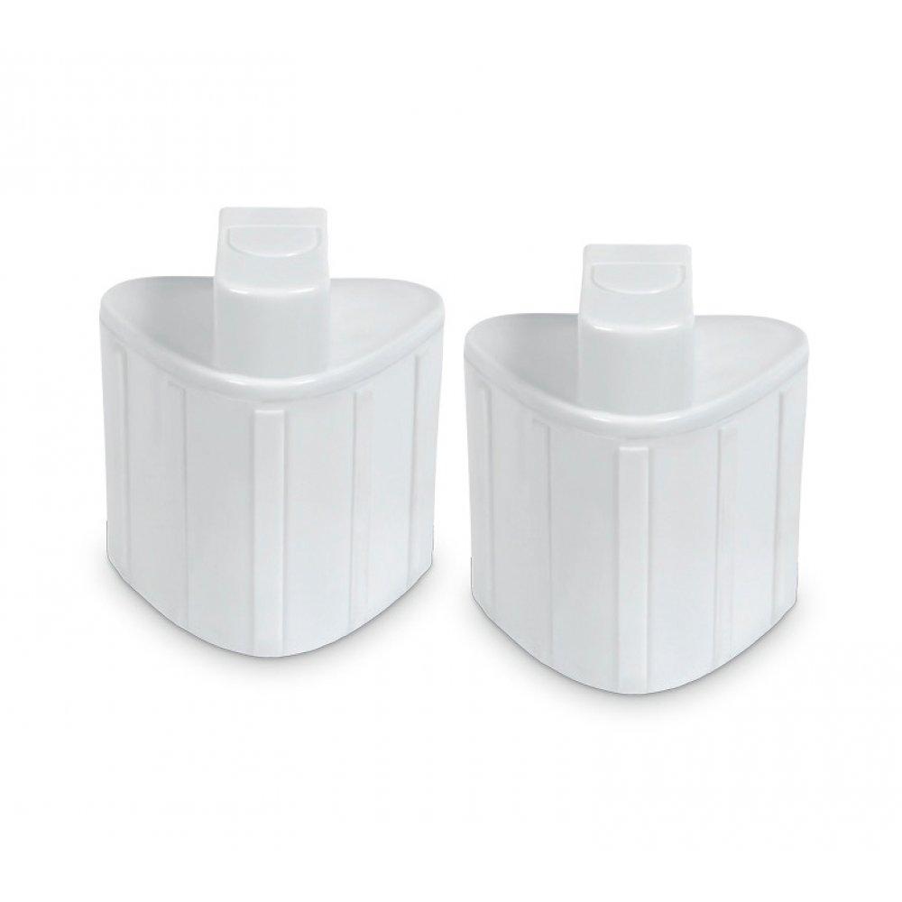 Картридж фильтр для парогенератора Tefal XD9070E0