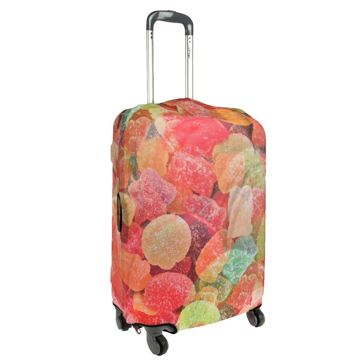 Защитное покрытие для чемодана Gianni Conti 9016 S.