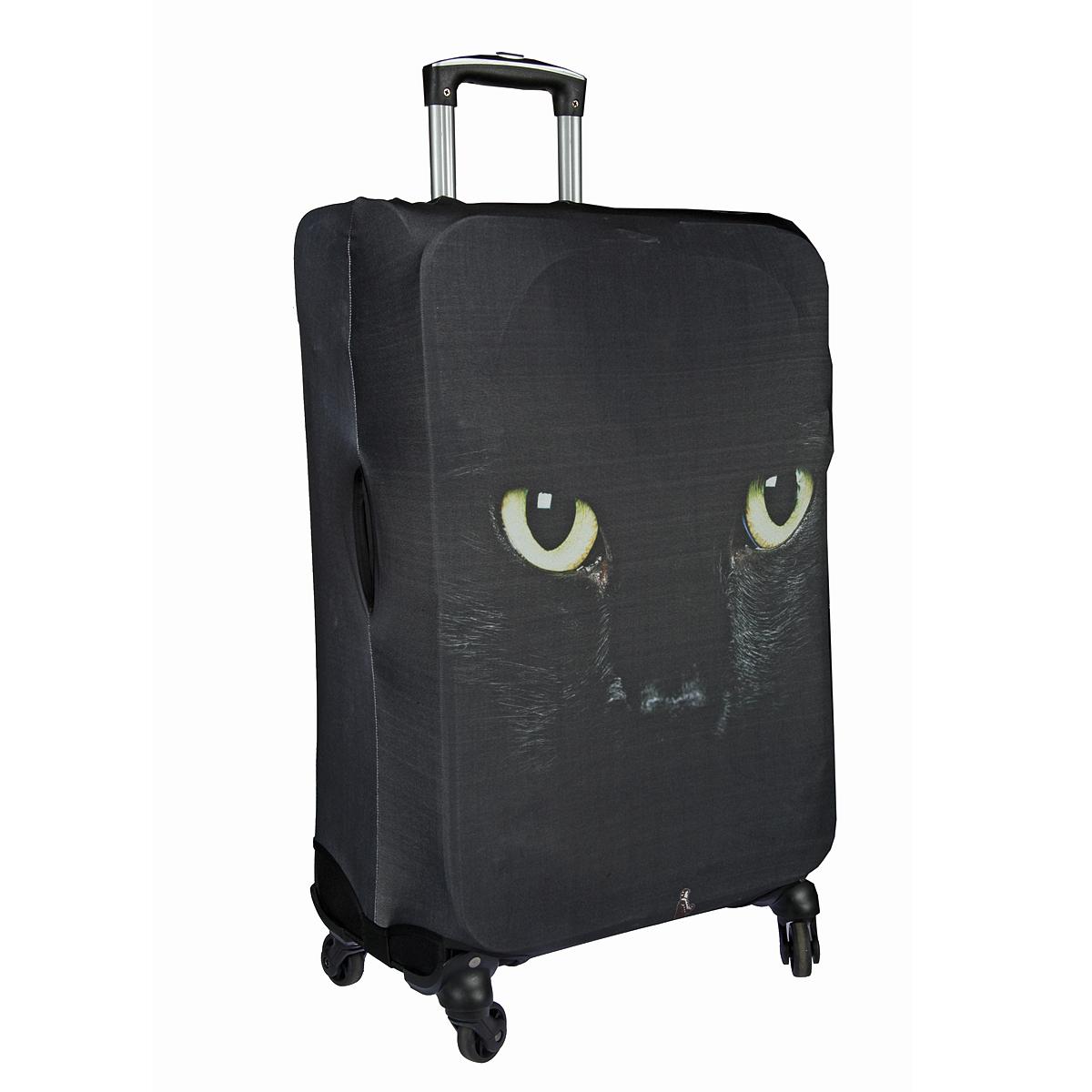 Защитное покрытие для чемодана Gianni Conti 9027 S.