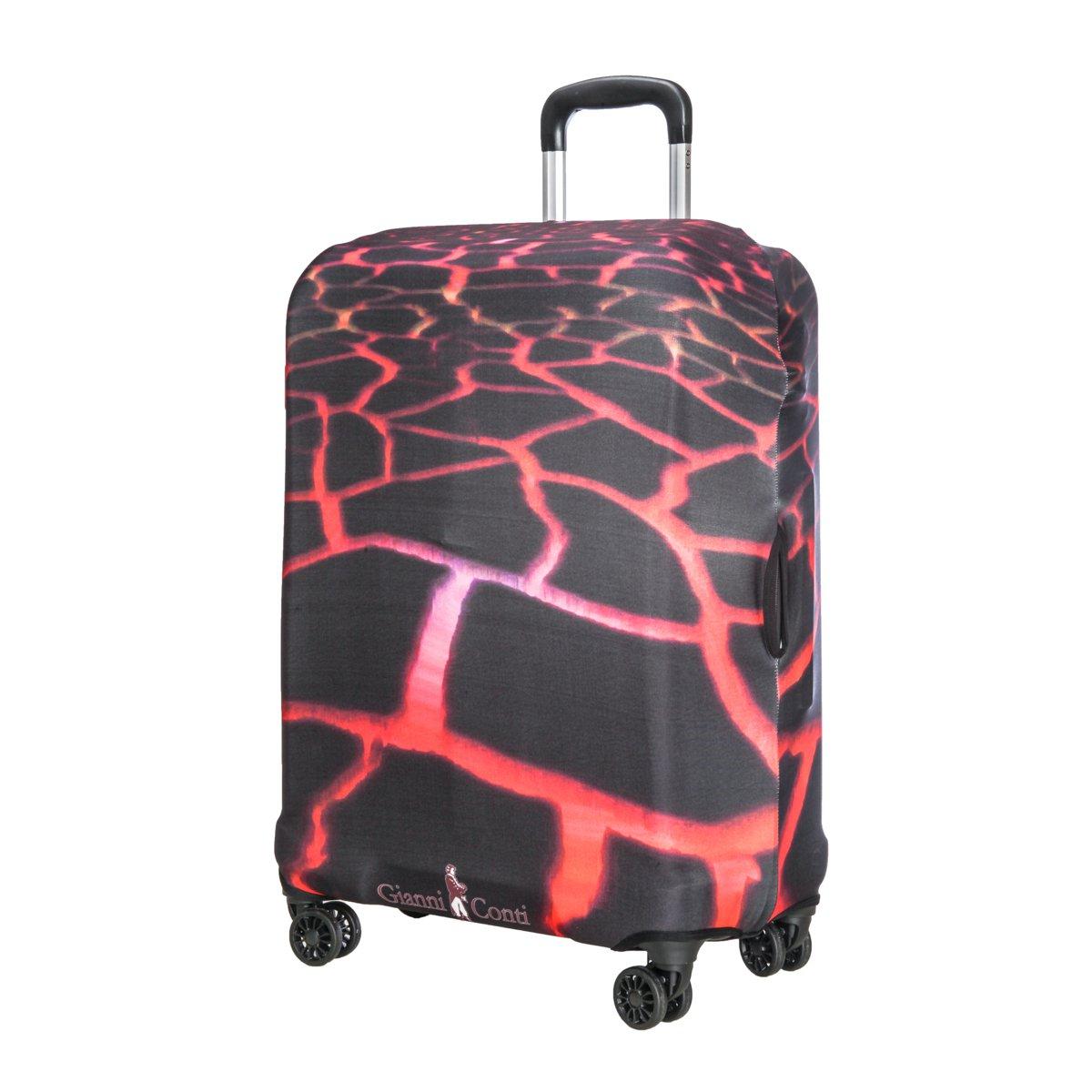 Защитное покрытие для чемодана Gianni Conti 9038 S.