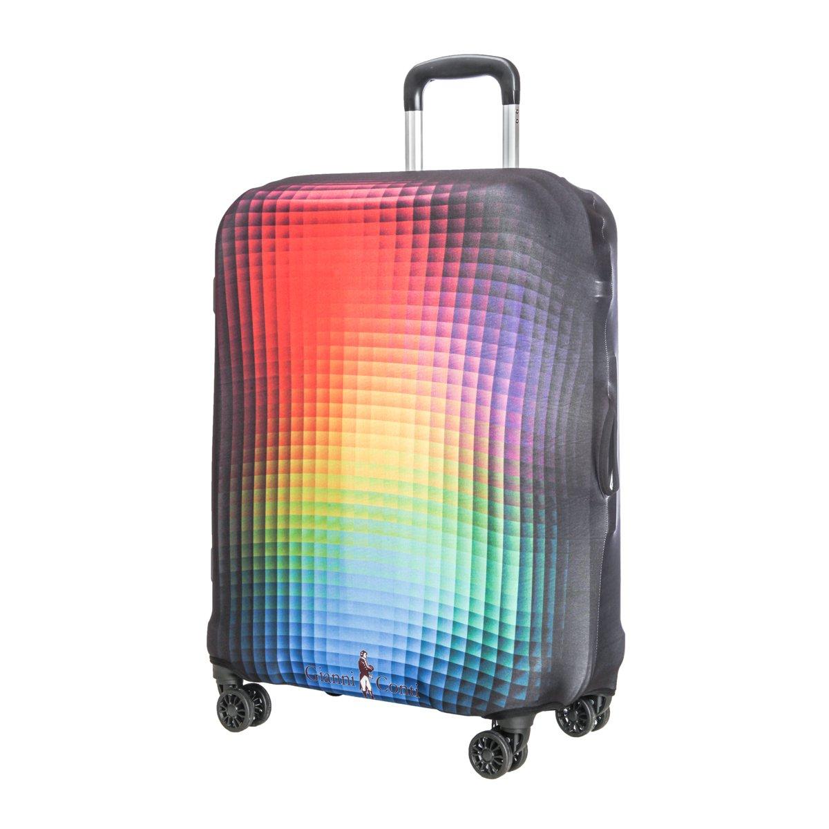 Защитное покрытие для чемодана Gianni Conti 9039 S.