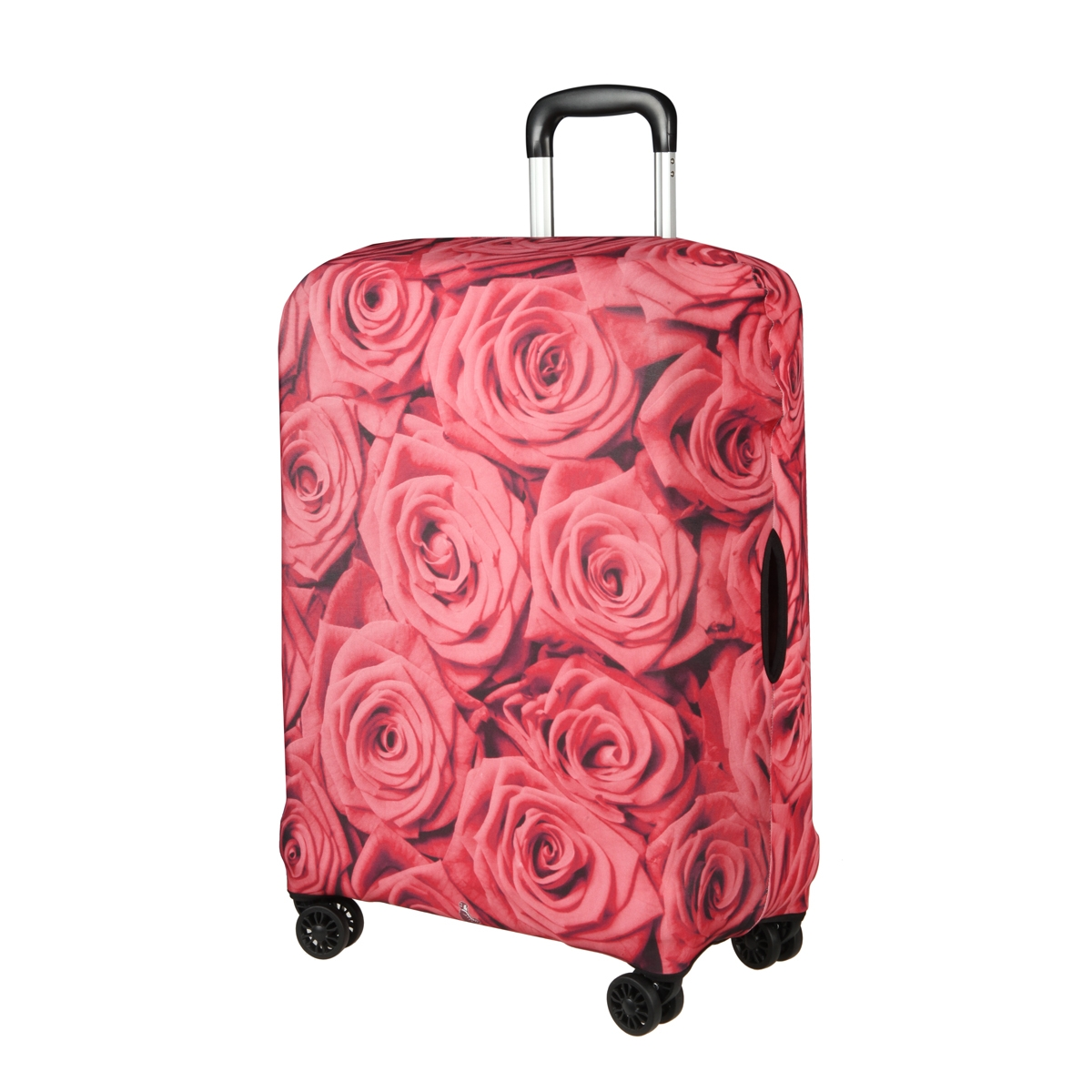 Защитное покрытие для чемодана Gianni Conti 9042 M.