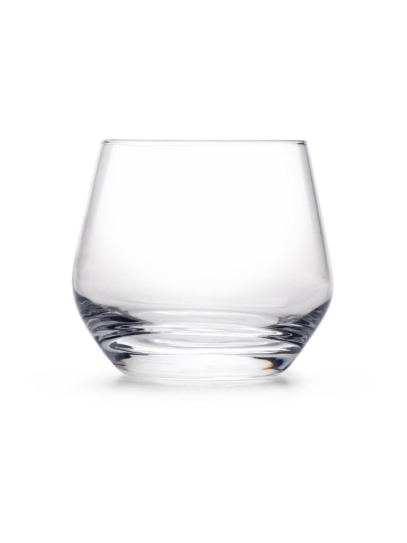 Набор стаканов SELECTION 2шт 350мл низкие