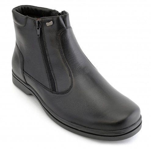 Ботинки ортопедические, мужские 29009 2 Sursil Ortho,