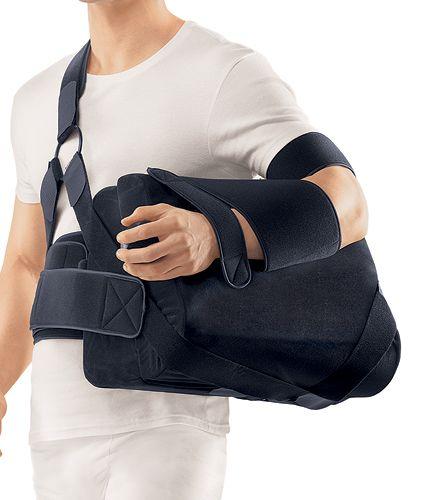 Отводящий ортез на плечевой сустав SA