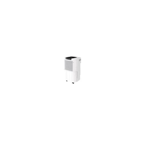 Осушитель воздуха Electrolux EDH 12L