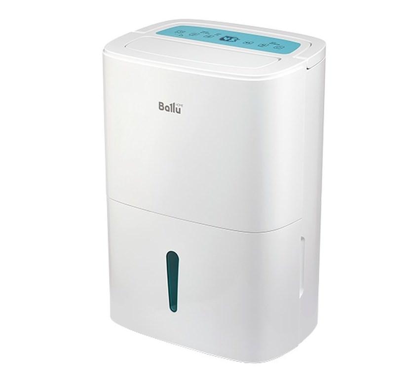 Осушитель воздуха Ballu BDU 30L