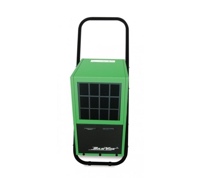 Осушитель воздуха DanVex DEH 500i