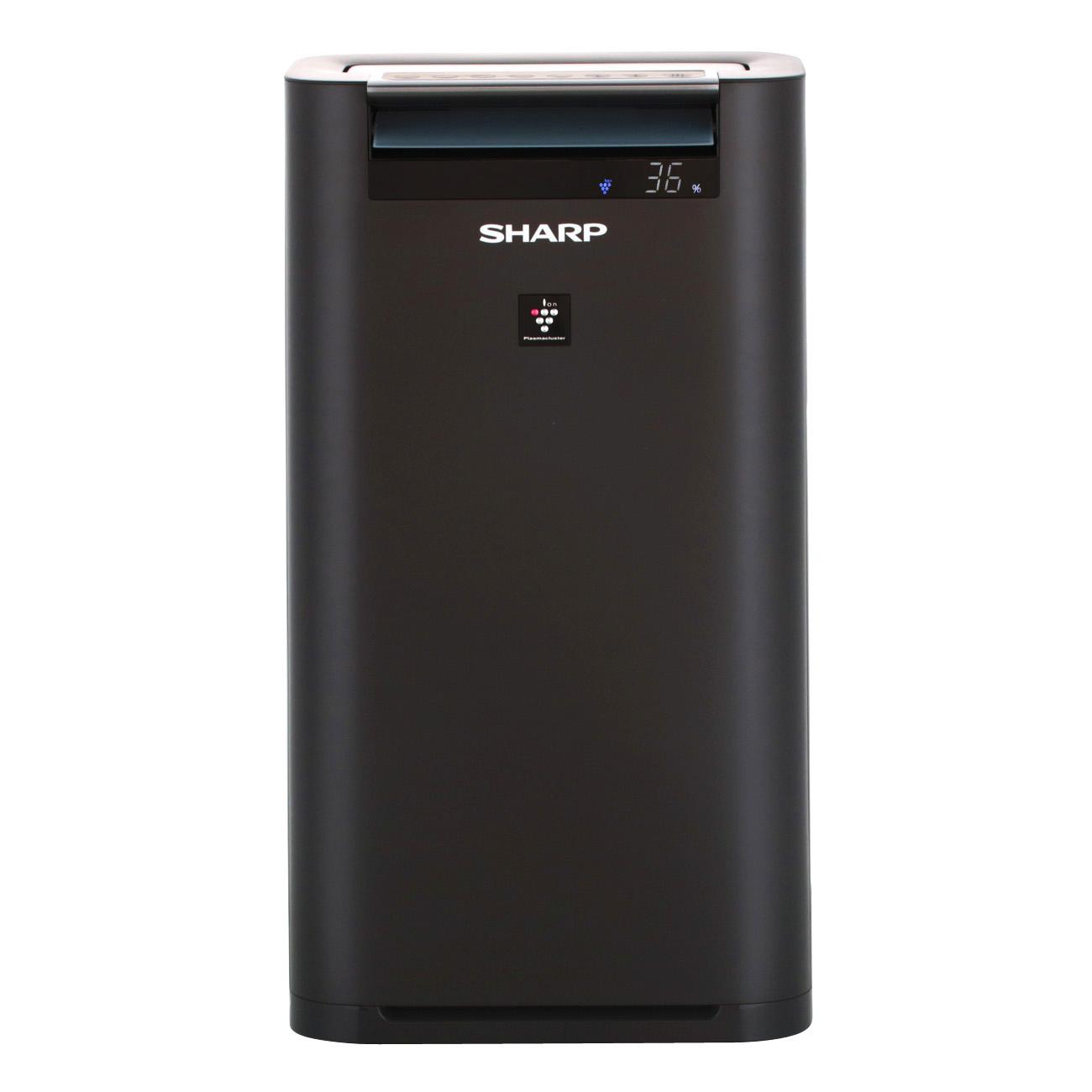Воздухоочиститель Sharp KC G41RH