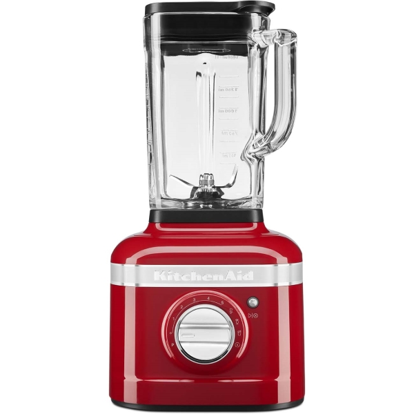 KITCHENAID 5KSB4026EER  фото