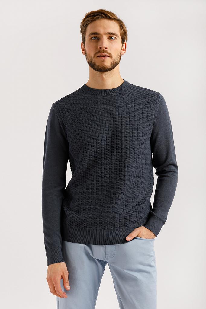 мужские пуловеры фото этом разделе