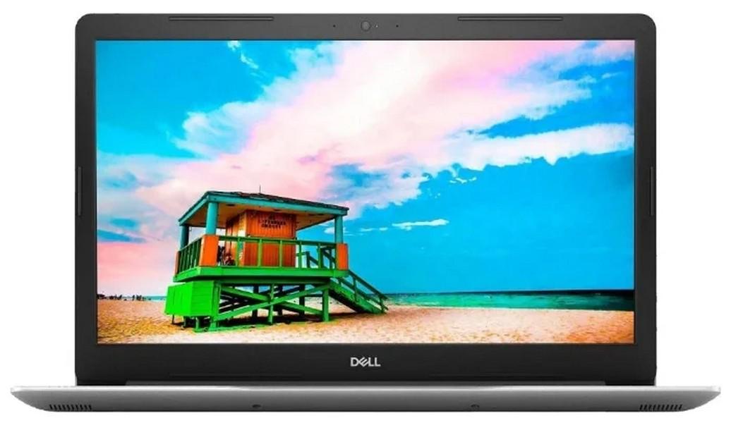 Ноутбук Dell Inspiron 3793-8221 фото