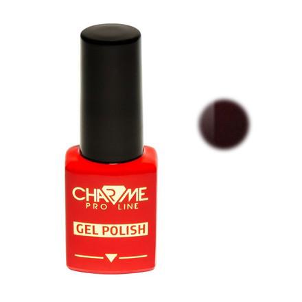Купить Гель-лак CHARME Pro Line № 280, Рубин