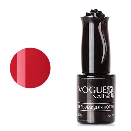 Купить Гель-лак Vogue Nails Феррари