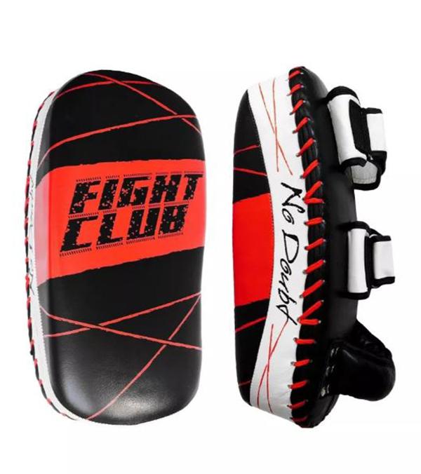 Fight Expert Макивара FIGHT CLUB TPS 61FC,