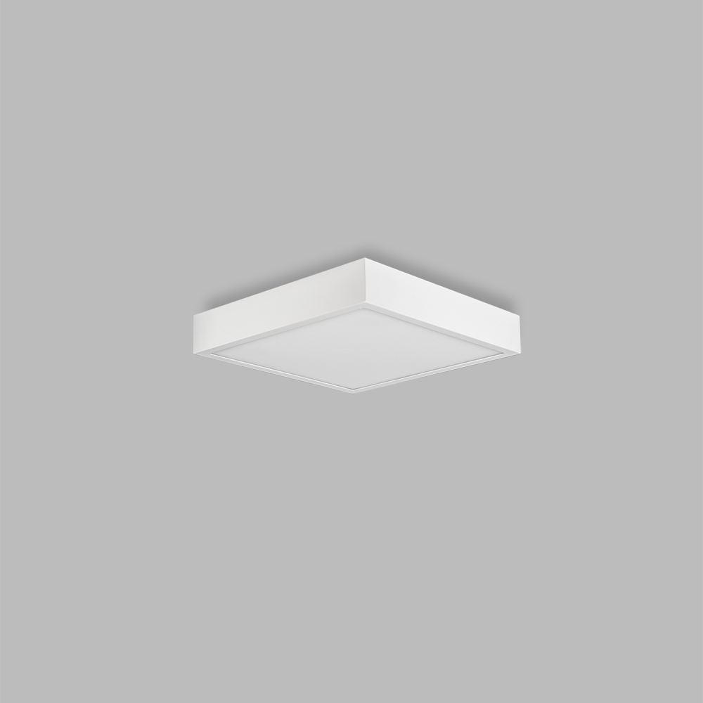 Люстра потолочная Mantra 6628