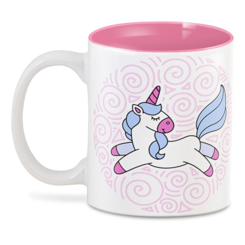 Кружка Printio кружка Unicorn