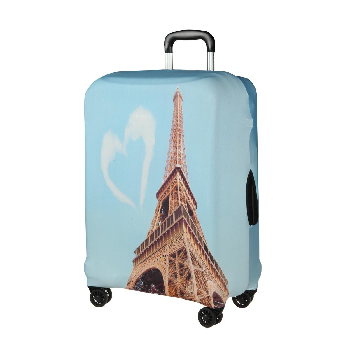 Защитное покрытие для чемодана Gianni Conti 9045 M.