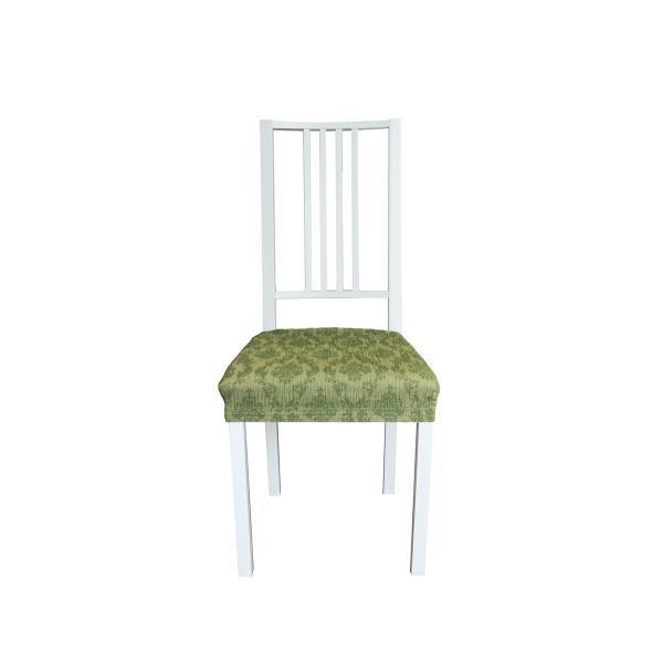 Чехол на сиденье стула 2 шт Орна