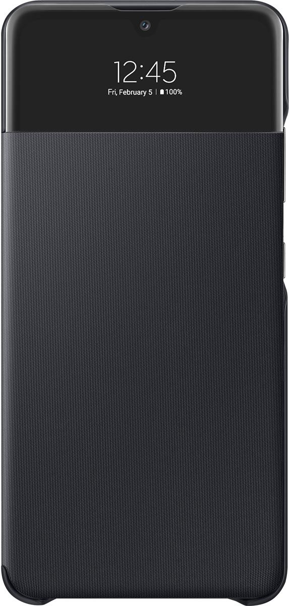 Чехол для смартфона Samsung EF EA325PBEGRU