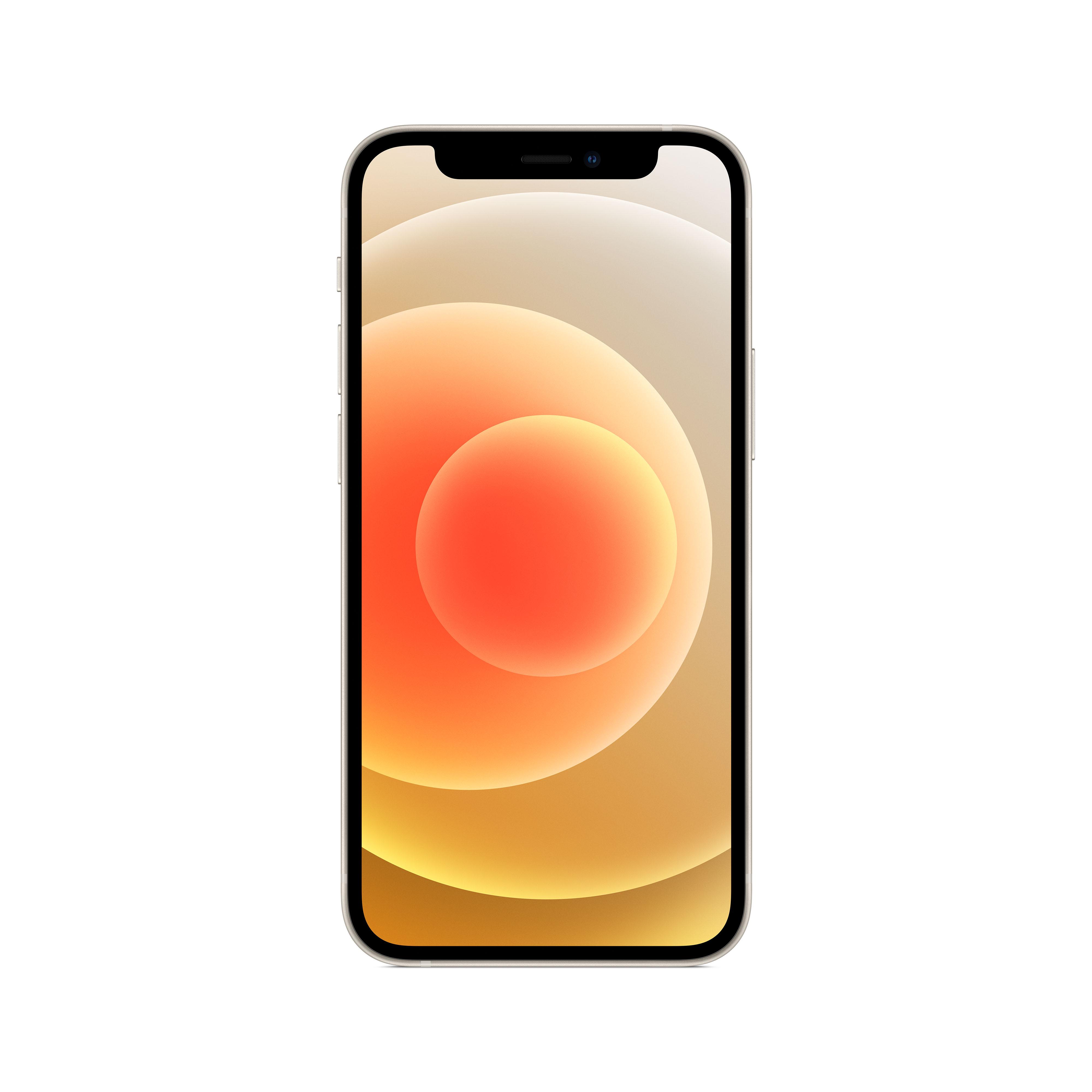 Смартфон Apple iPhone 12 mini