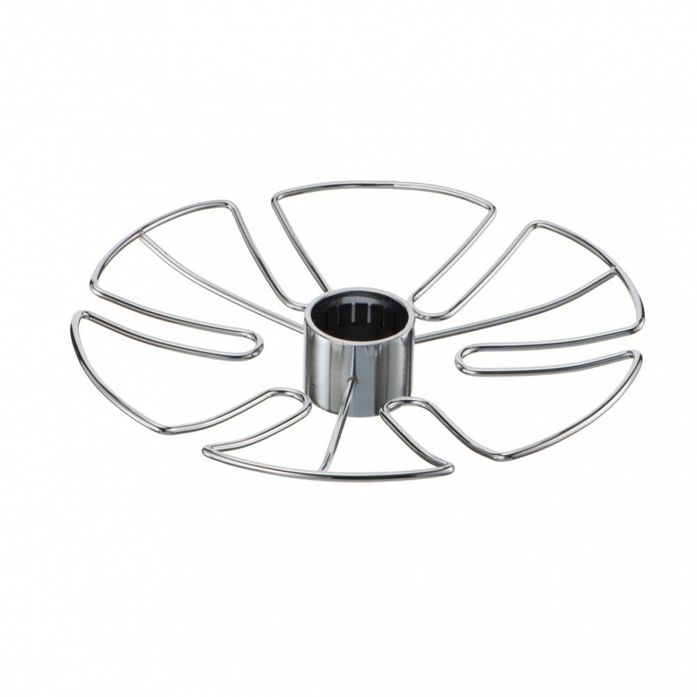 Держатель для бокалов тип 2 диаметр