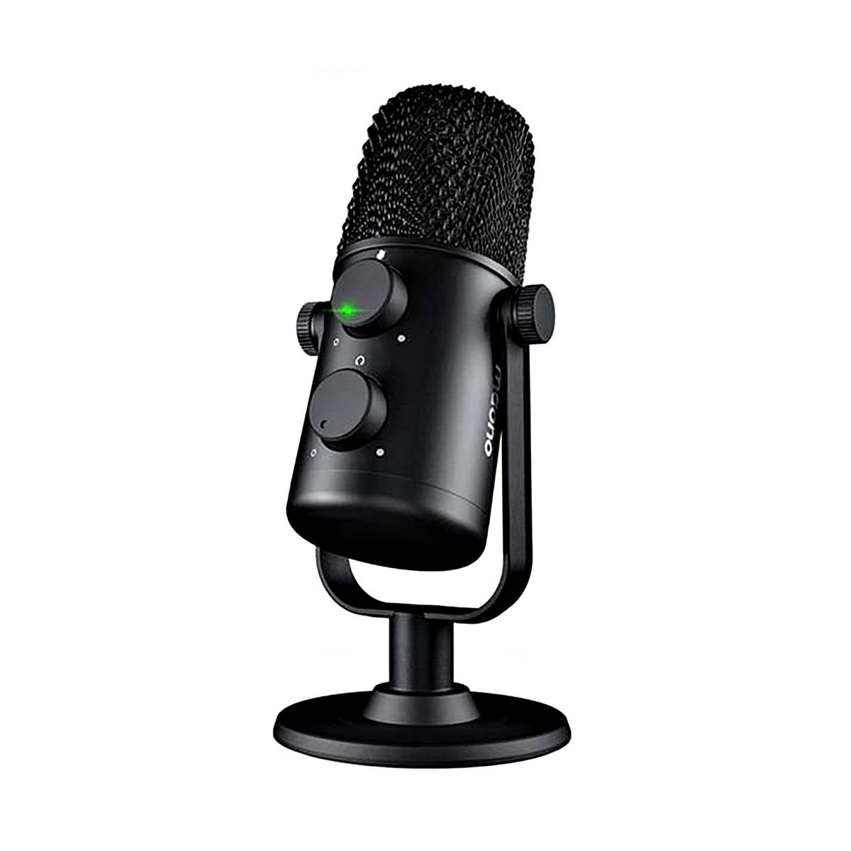 Микрофон MAONO AU-902L