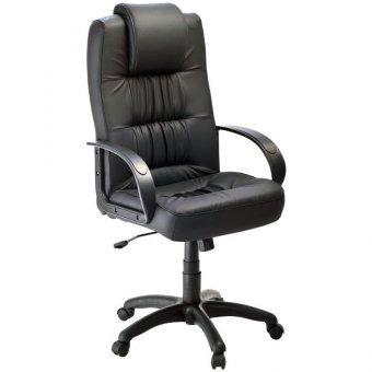 Кресло руководителя Фабрикант Комфи F 605