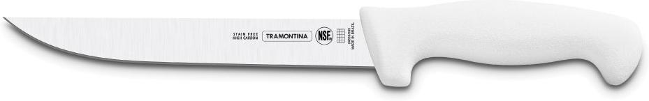 Нож Tramontina Professional Master кухонный 18 см