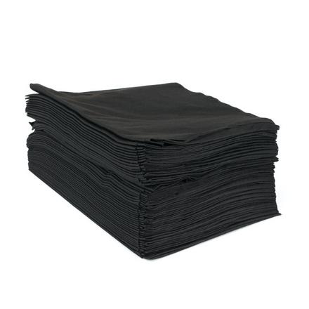Купить Полотенце Dewal 45х90 см, 50 шт.