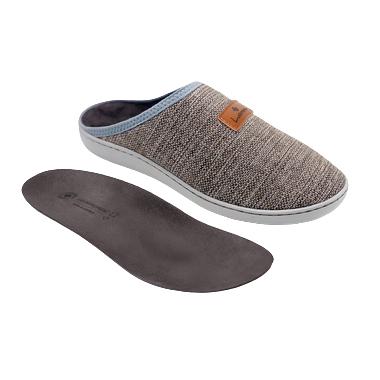 Купить Обувь ортопедическая домашняя Luomma LM-803.025 р.39-40