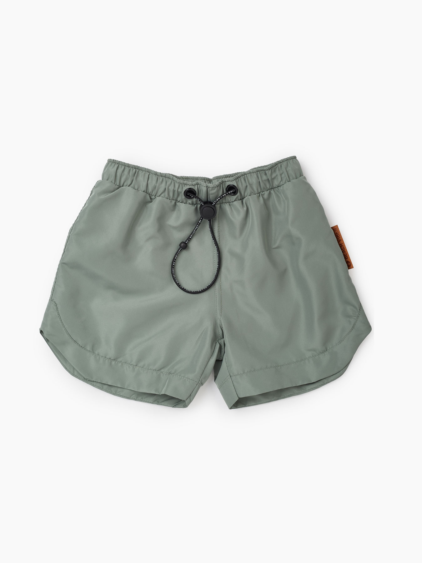 Купить 50616, Плавки для мальчиков (green, 92-98) Happy Baby зеленый 92-98,