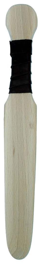 Кинжал Древо игр DI M01 деревянный детский