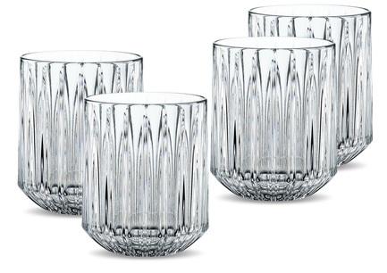 Набор стаканов Nachtmann Whisky Jules (305 мл),