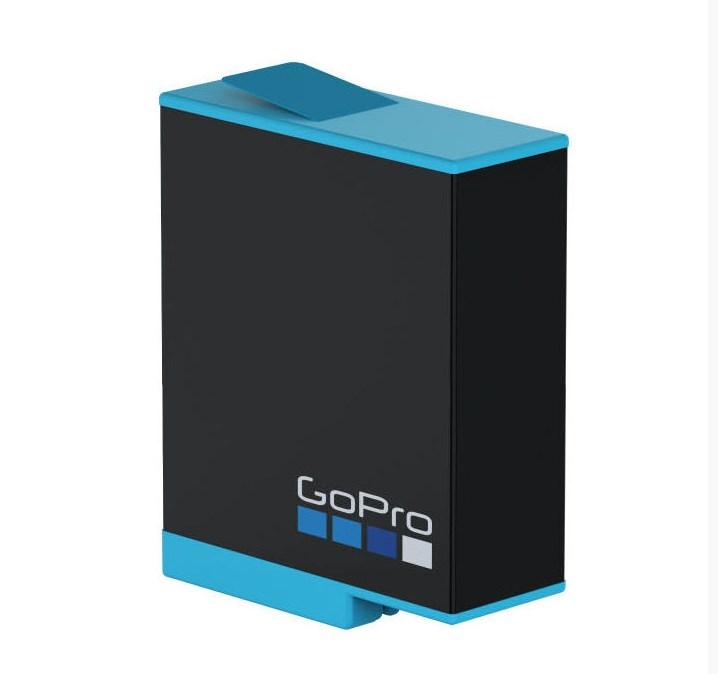 Аккумулятор GoPro ADBAT 001