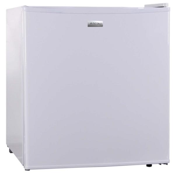 Холодильник Ascoli ASRS50.