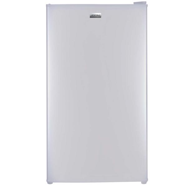 Холодильник Ascoli ASRS100.