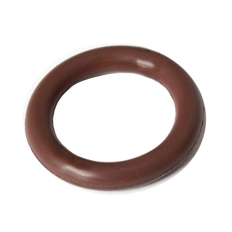 Кольцо для карниза 60 мм, 12