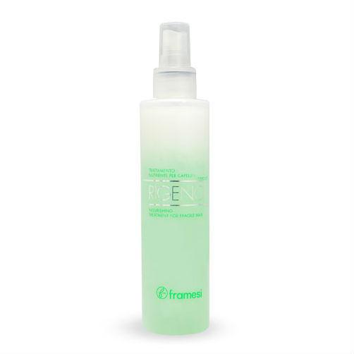 Купить Двухфазный кондиционер-спрей для всех типов волос Framesi Two-phase spray