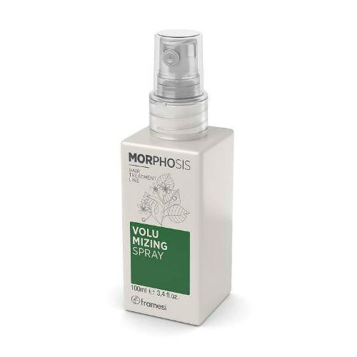 Купить Спрей для объема волос Framesi Volumizing spray
