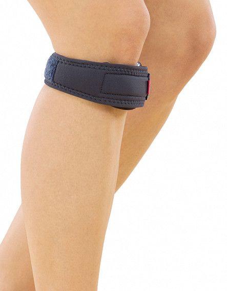 Купить Коленный бандаж medi patella tendon support 877 Medi