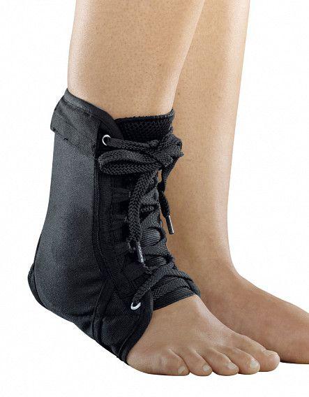 Купить Ортез голеностопный protect.Ankle lace up P784 Medi M