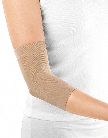 Купить Локтевой бандаж medi elbow support 644 Medi 4
