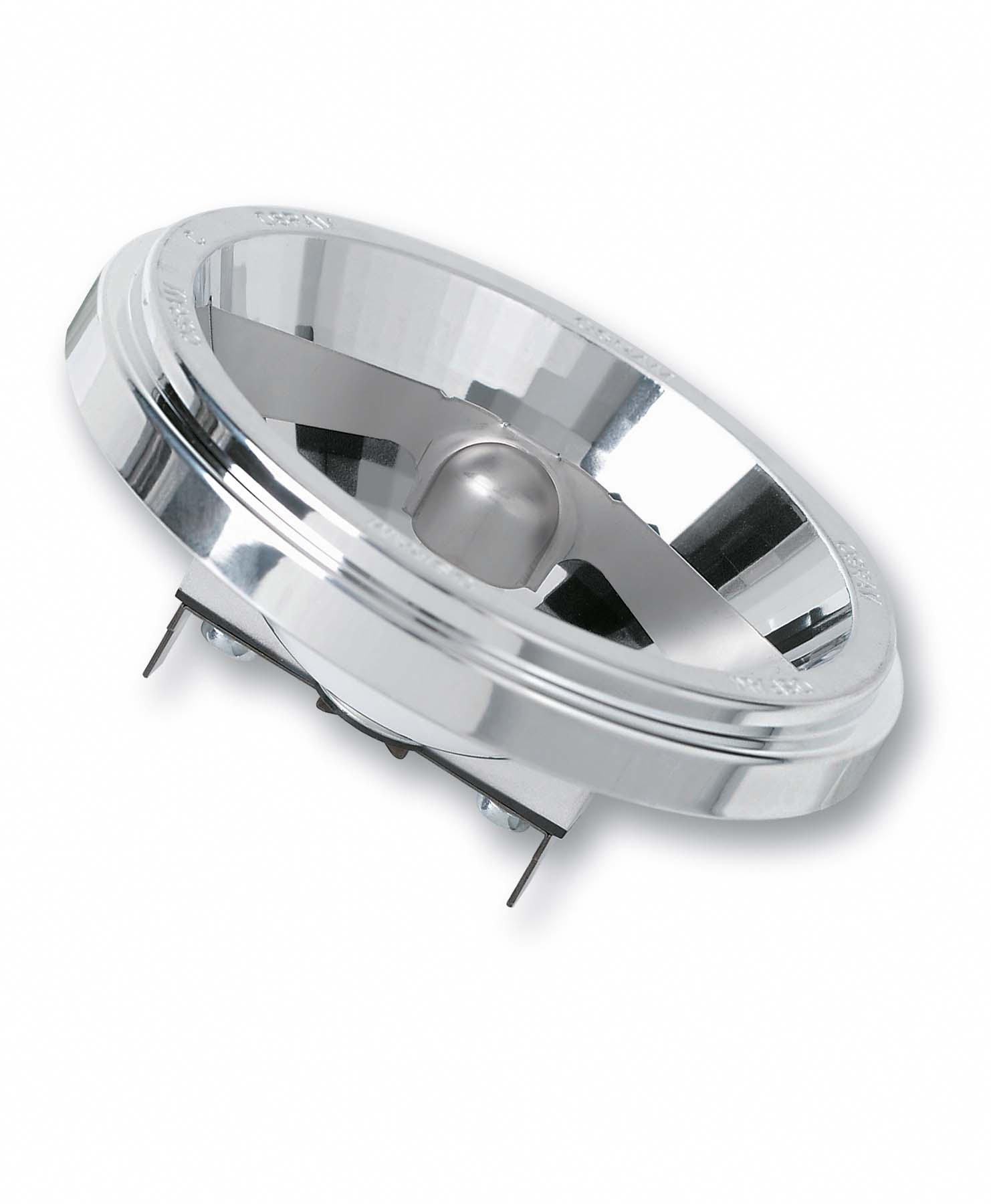 Галогенная лампа OSRAM 41840 FL 75W G53