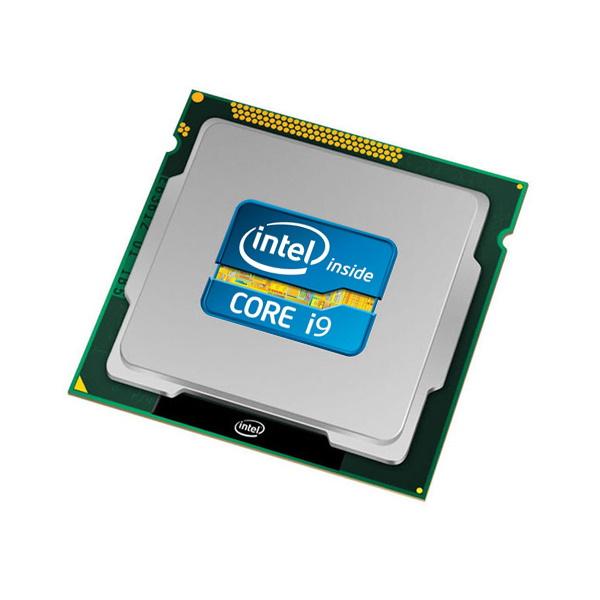 Процессор Intel Core i9 9900K Socket 1151v2