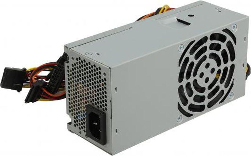 Блок питания компьютера Chieftec OEM GPF 300P