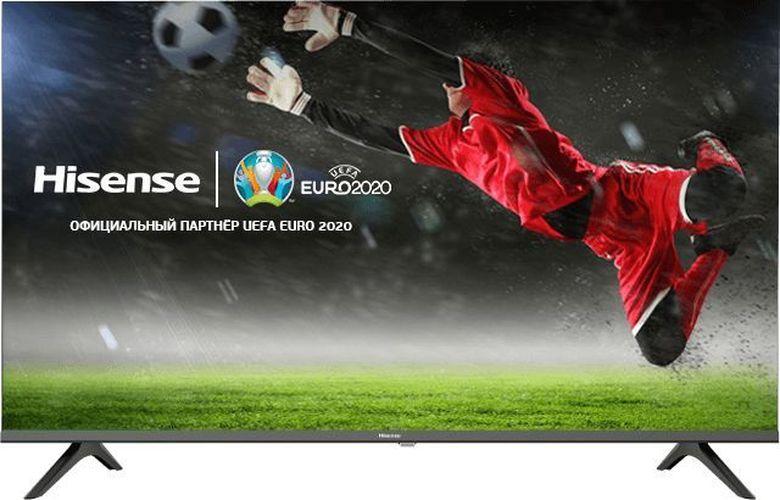 LED Телевизор HD Ready Hisense 32AE5500