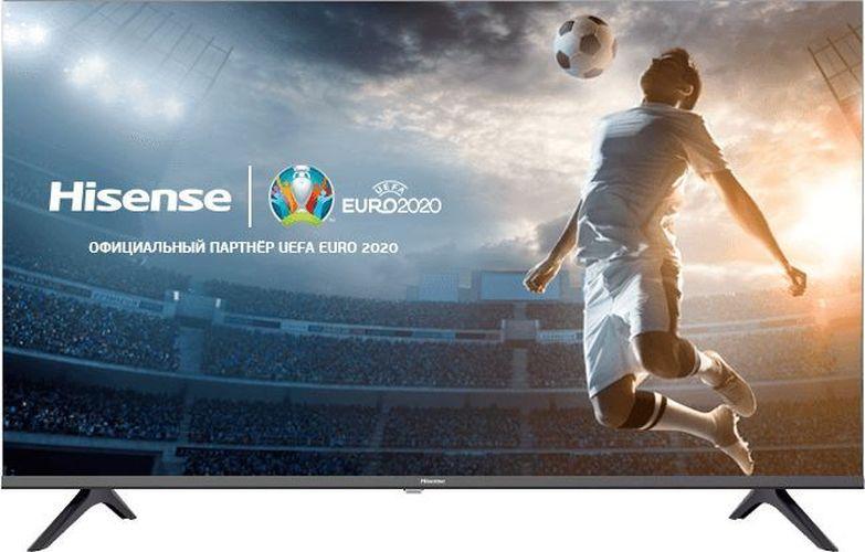 LED Телевизор Full HD Hisense 40AE5500